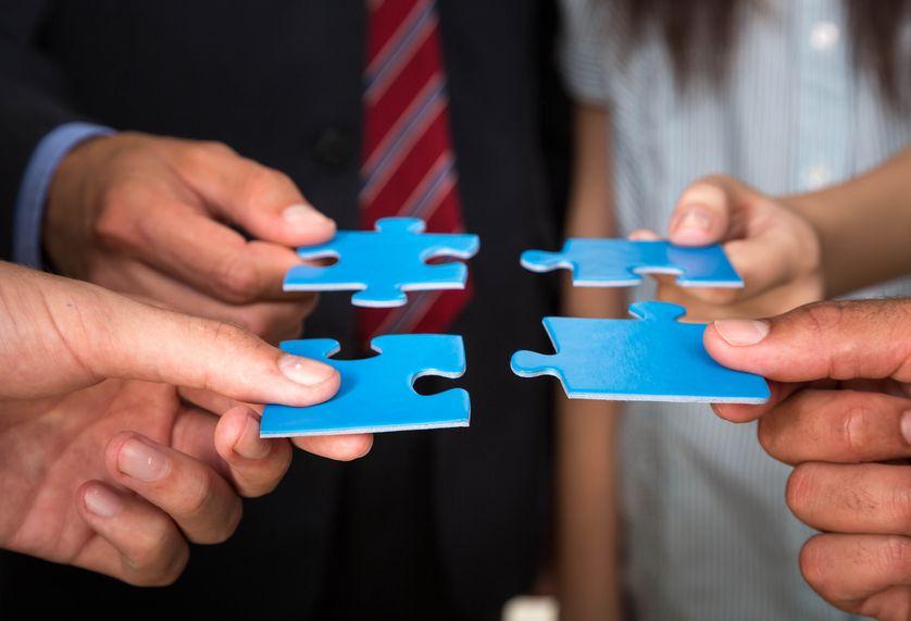 asesoría jurídica, mercantil, protección de datos, tecnología, propiedad intelectual e industrial.